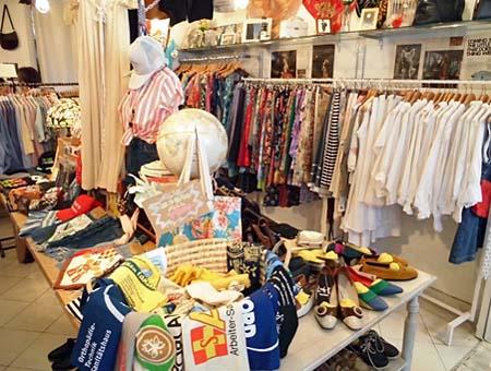 shop_1b_2.jpg
