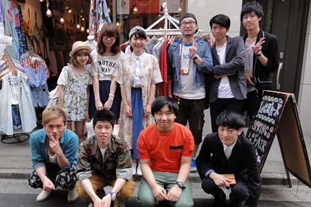 shop_1b_5.jpg