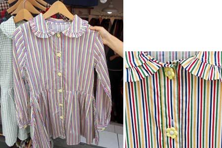 shop_3b_6.jpg