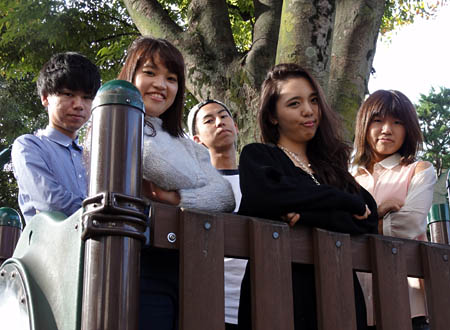 street_4a_staff.jpg